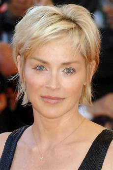 trend hairstyles 2015 new pixie haircuts for 2015