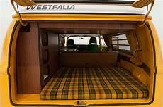 vw t2 westfalia berlin kaufen volkswagen t2 westfalia classicbid