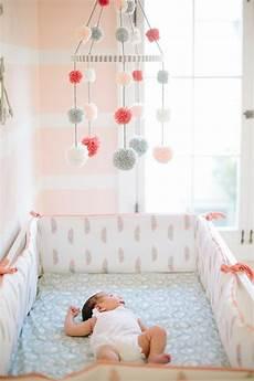 mädchen zimmer baby 1001 ideen f 252 r babyzimmer m 228 dchen
