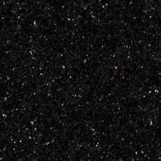 Granit Galaxy - black galaxy granite slab ब ल क ग ल क स ग र न इट स ल ब