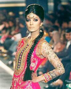 braided indian hairstyles best indian braid hairstyles for navratri fashionspick
