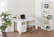 home office furniture packages whether you re sending the kids back to school or getting