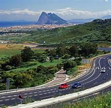 tempolimit spanien autobahn autobahnverkehr spanien versch 228 rft tempolimit wegen