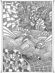 Ausmalbilder Herbst Schwierig Ausmalbilder Mandala Tiere Schwer Kinder Zeichnen Und