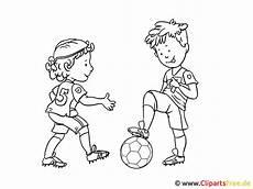 Ausmalbilder Jungs Fussball Bilder Vorlagen Zum Ausmalen Fussball
