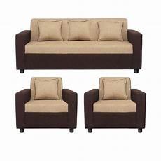 5 seater sofa set at rs 20000 set designer sofa