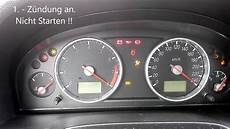 ford mondeo steuerger 228 t reset