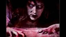 Bloody Legende - la legende de bloody