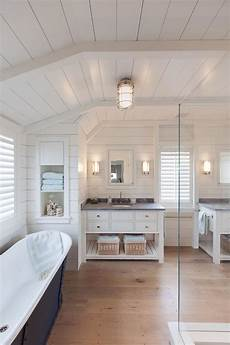 20 stunning large master bathroom design ideas page 4 of 4