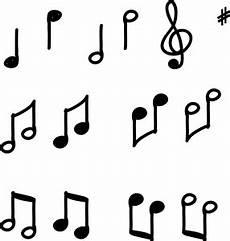 noten malvorlagen ausdrucken kinderlieder texte kostenlos zum ausdrucken moupmoup