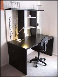ikea home office furniture office furniture design ideas design bookmark 12437