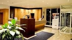 Quality Hotel Lippstadt 4 Lippstadt Germania