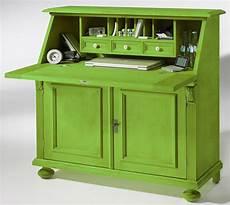 sekretär möbel modern sekret 228 r blau bestseller shop f 252 r m 246 bel und einrichtungen