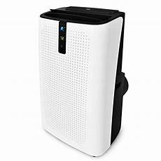 Remote Version Portable Conditioning Cooler by Jhs 12 000 Btu Portable Air Conditioner Portable Ac Unit