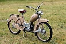 simson sr 2 moped simson sr2 suhl 183 kostenloses foto auf pixabay