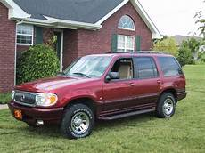 car owners manuals for sale 1999 mercury mountaineer lane departure warning 64 best nissan service repair manual pdf images on repair manuals pdf and nissan