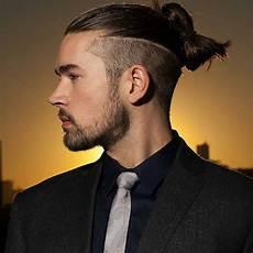 coiffure homme tendance 2018 quelles tendances de coiffure homme se poursuivront en 2018