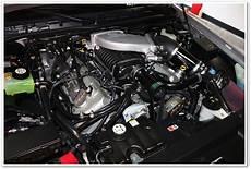 how do cars engines work 2004 mercury marauder instrument cluster 2004 mercury marauder ask a pro blog