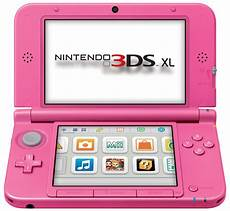 How To Score Deals On A Brand New 3ds Xl Or Xbox One