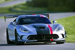 2019 Dodge Viper Roadster  Review Release Date Engine