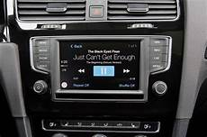 9 features to look for when shopping for a connected car