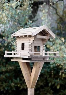 neu schritt f 252 r schritt bauanleitung f 252 r dein vogelfutterhaus