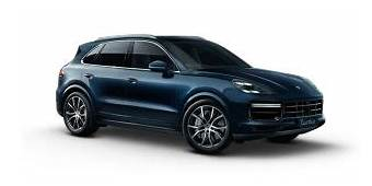 Porsche Cars Price In India New Models 2019 Images
