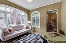 Lenox Apartments Union City Nj by 9 Lenox Terrace South Orange Nj 07079 House For Rent