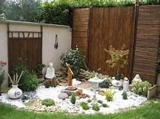 petit jardin zen exterieur jardin zen par tchoulfayan sur l internaute