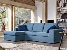 prezzi divani poltrone e sofa poltrone e sofa prezzi divani moderni divani e sofa
