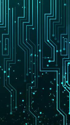 Wallpaper Digital Logic Design