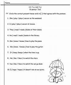 worksheets for grade 2 15415 2nd grade worksheets best coloring pages for