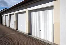 garage vermieten garagen vermieten ab wann muss ich ein gewerbe anmelden