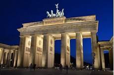 Architektur In Deutschland Wikiwand