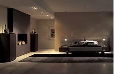 camere da letto particolari design e tante novit 224 in da letto per un letto