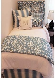 best 25 girl dorms ideas on pinterest dorm room beds