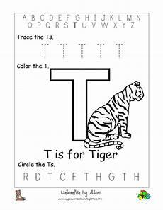 free printable letter a worksheets for pre k 23710 alphabet worksheets for preschoolers alphabet worksheet big letter t now doc