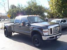 old car manuals online 2008 ford f350 auto manual 2008 ford f350 for sale classiccars com cc 948358