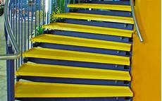 treppe zu verschenken aquarena gmbh isolation wasserrutschen