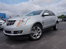 security system 2012 cadillac srx head up display purchase used 2012 cadillac srx performance collection in 1845 n state st north vernon indiana