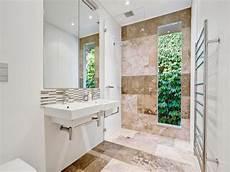 Bathroom Designs Using Tile by Bathroom Window Designs Bathroom Floor Tile Designs