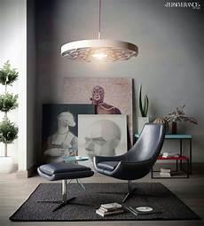 beautiful reading corners beautiful reading corner design interior design ideas
