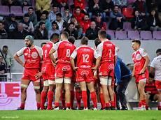 U S Dax Rugby Vs Niort Rugby Retour En Images U S Dax