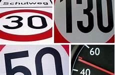 sie fahren 50 kmh 60 jahre tempolimit 50 wissen sie wie schnell sie fahren d 252 rfen panorama stuttgarter zeitung