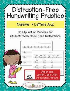 cursive handwriting worksheets with arrows 21971 cursive handwriting practice lower letters with arrows a simple with