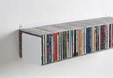 cd regal cd regal ucd 60 cm