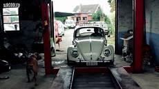 Fiore Motors Remplacement Avant Cox 66 By