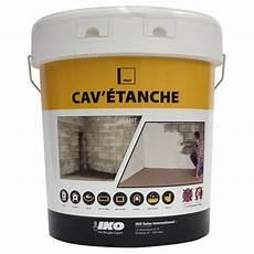 Enduit Ciment Pour Cave Iko Cav 233 Tanche 20 Kg Gris Leroy