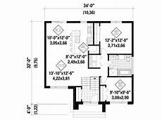 plan 072h 0259 the house plan 072h 0250 find unique house plans home plans and