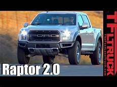 Raptor 0 To 60 2017 ford raptor 0 60 mph drive on road review